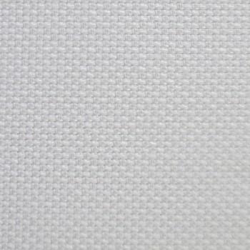 生地番号:white003 混率:綿100%