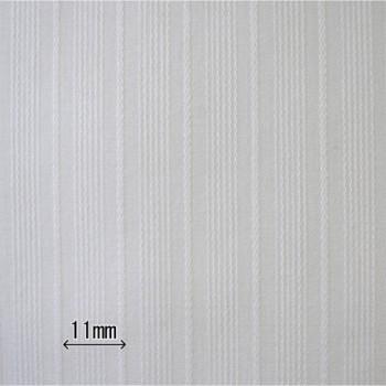 生地番号:white001 混率:綿100%