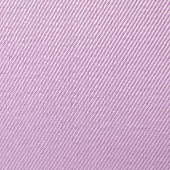 生地番号:color12 混率:綿100%