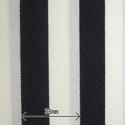 混率:綿100% [生地番号]Fm011