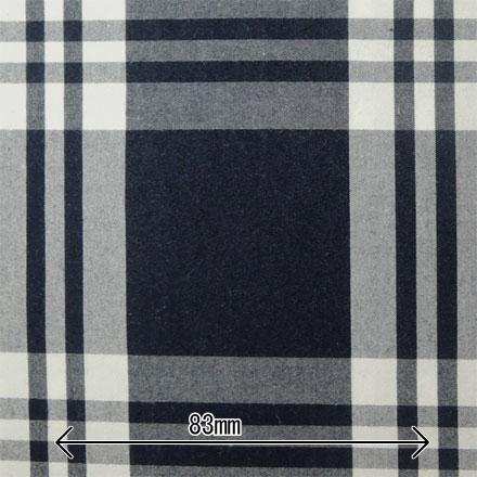 混率:綿100% [生地番号]Fm012