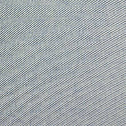 混率:綿100% [生地番号]Fm004