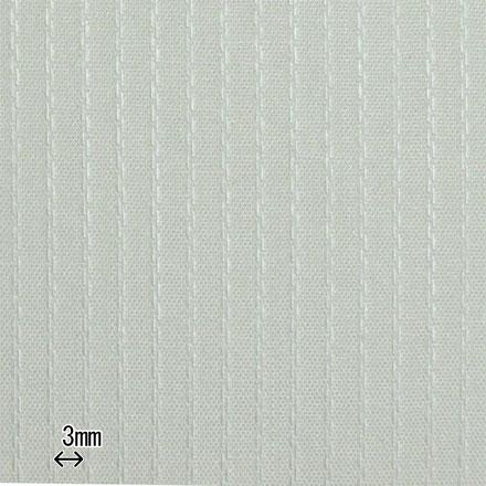 混率:綿100% [生地番号]Fm013