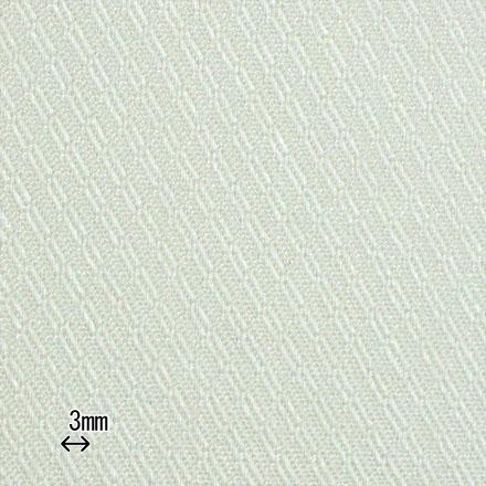 混率:綿100% [生地番号]Fm014