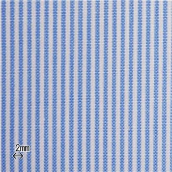 混率:綿100% [生地番号]ST014