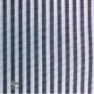 混率:綿100% [生地番号]ST017