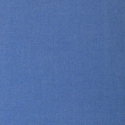 生地番号:color15 混率:綿100%