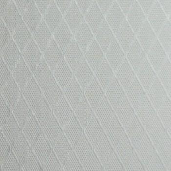 生地番号:white01 混率:綿100%