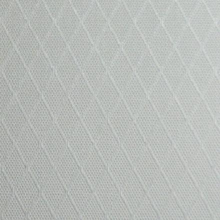 生地番号:white017 混率:綿100%