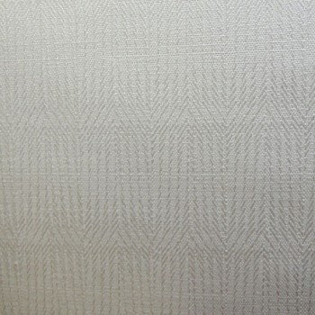 生地番号:white020 混率:綿100%
