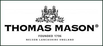 Thomas-Mason-LOGO-1-440x167