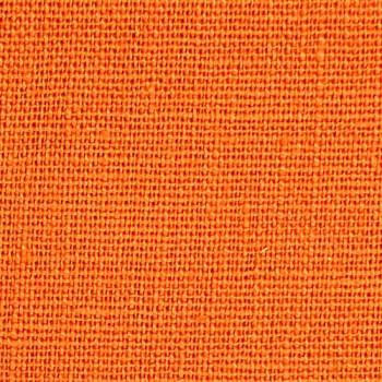 生地番号:linen01 混率:麻85% /レーヨン15%