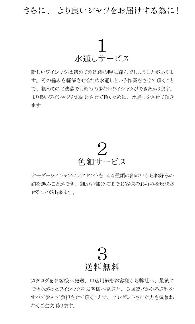 gift11