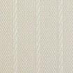 生地番号:white012 混率:綿100%