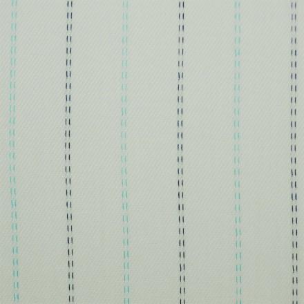 生地番号:st010 混率:綿100%