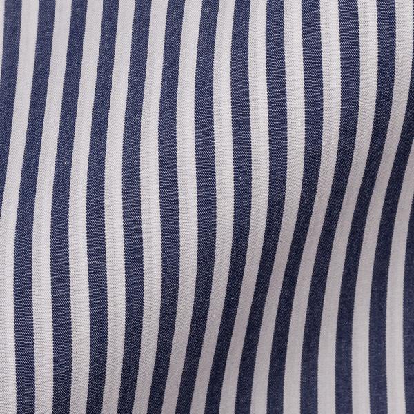 遠州織オーダーシャツ1060A-2