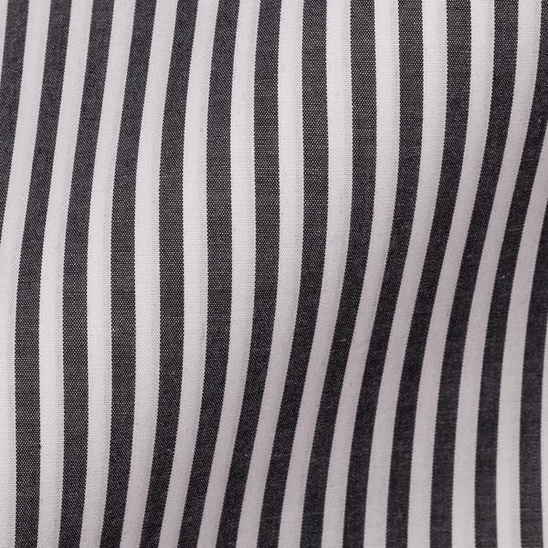 遠州織オーダーシャツ1060A-3