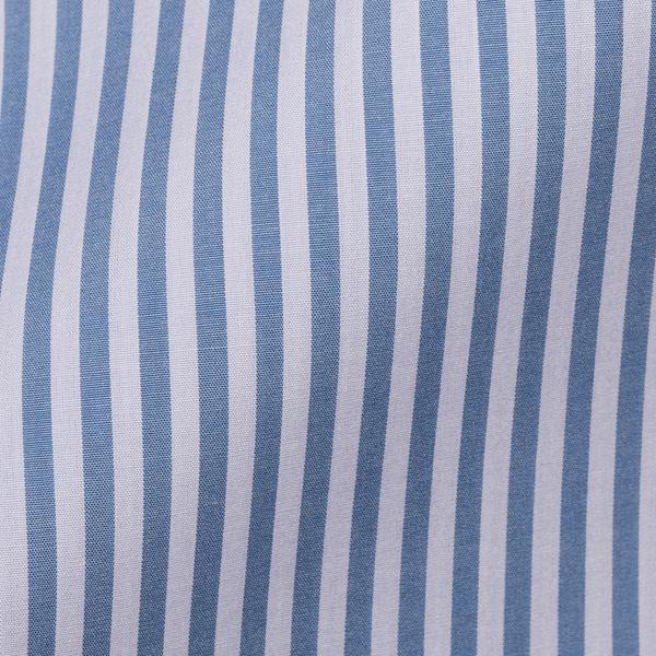 遠州織オーダーシャツ1060A-6