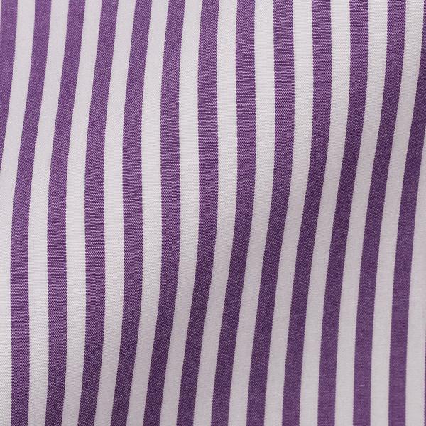 遠州織オーダーシャツ1060A-9
