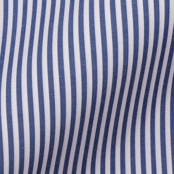 遠州織オーダーシャツ8060-2