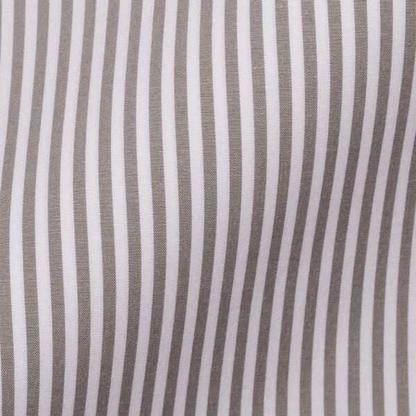 遠州織オーダーシャツ8060-4