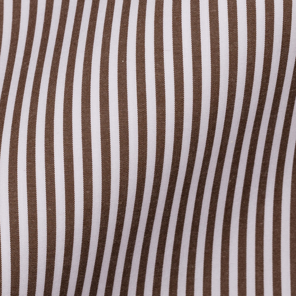 遠州織オーダーシャツ8060-7
