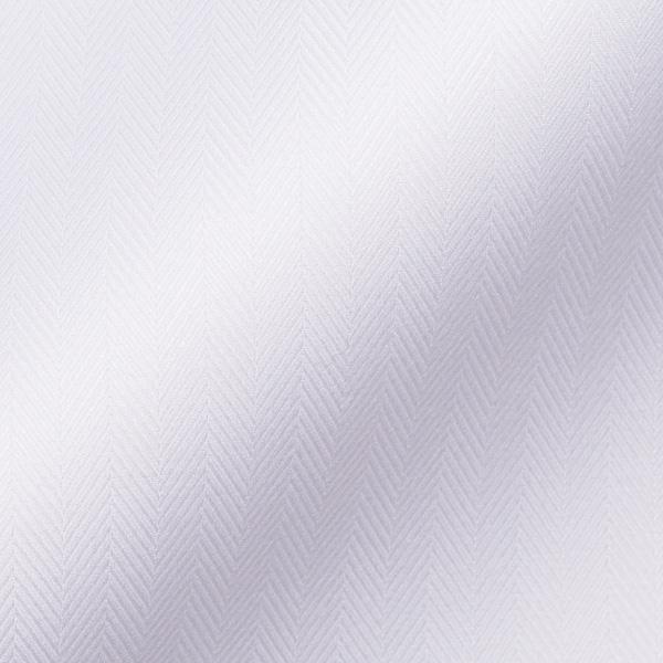 遠州織オーダーシャツMK12