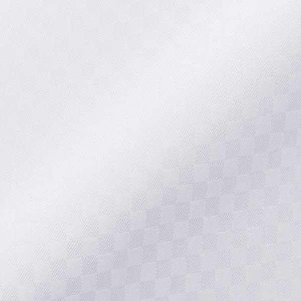 生地番号:AL801 混率:綿100%