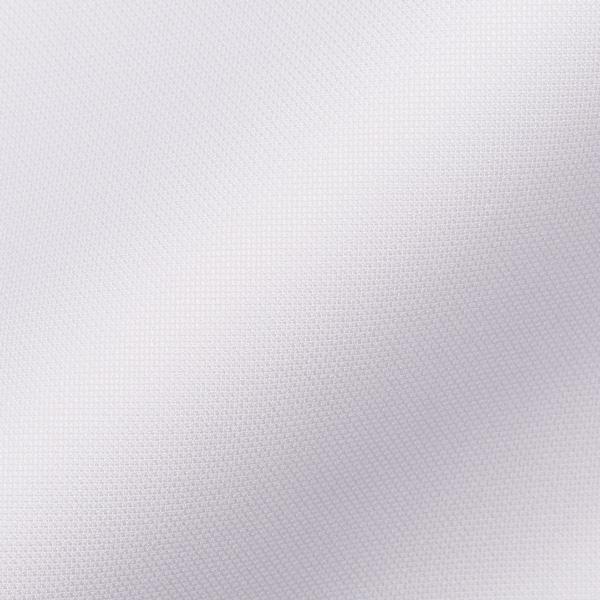 遠州織オーダーシャツMK403-KW
