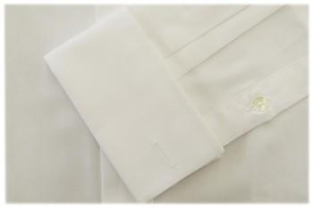 結婚式シャツ デザイン2